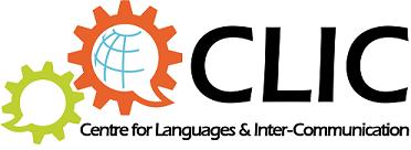 CLIC logo small.png