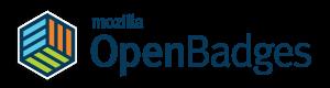 openbadges-logo.png