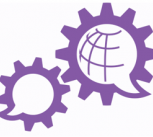 Inter-Communication Skills for Engineers