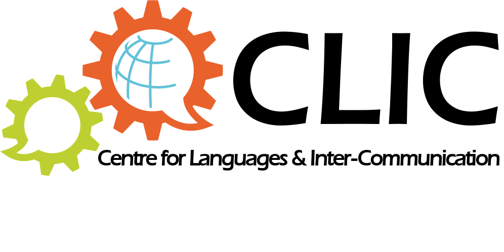 CLIC logo for website.png